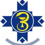 logo_profsouz